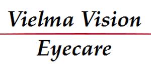 Vielma Vision EyeCare