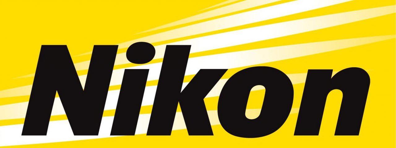Nikon 1280x480