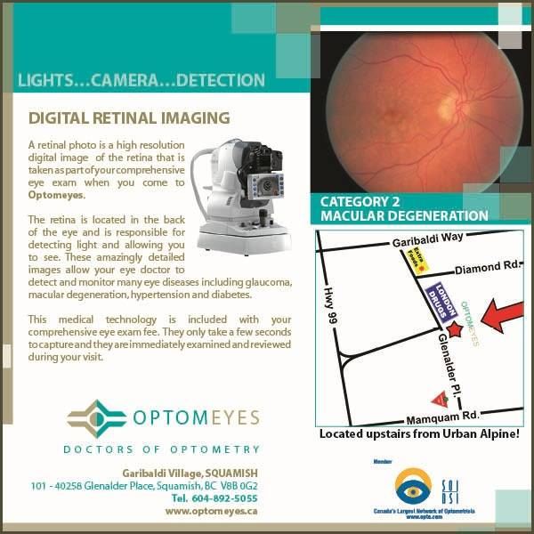 newsletterdigitalretinalimaging