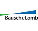 Bausch__Lomb_resized