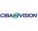 Ciba_Vision_resized