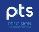 precision_resized