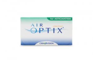 airoptix-astigmatism.jpg