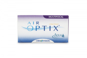 airoptix-multifocal.jpg