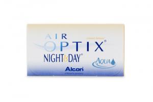 airoptix-nightday.jpg