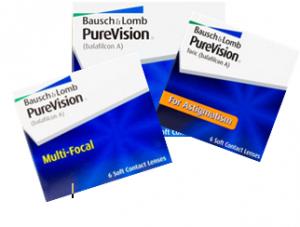 bl-purevision