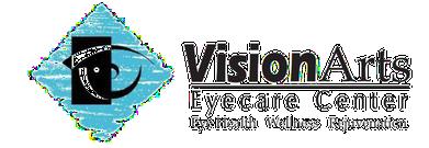 visionarts_logo_clear.png
