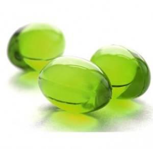 visionarts - supplements