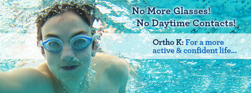 orthok-teen-swimmer-fbcover