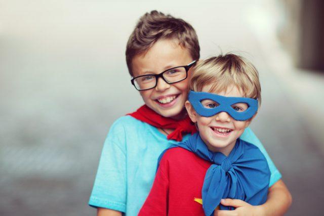 Super Brothers 1280X853 640x427