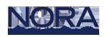 Neuro-Optometric Rehabilitation Network