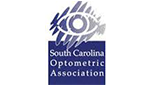 South Carolina Optometric Association