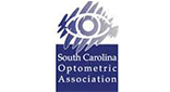 South Carolina Optometric Association