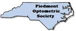 Piedmont Optometric Society