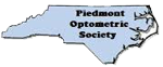 Piedmont Optometric Society