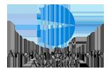 150 American Optometric Association