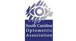 150 South Carolina Optometric Association
