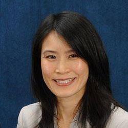 Dr.-Rosalee-Lee-Hopkins