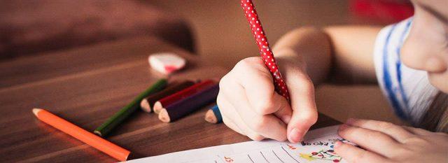 child_writing 640x233
