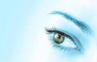 blue eye 1280x853 slideshow