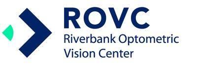 riverbank optometric logo