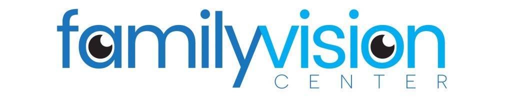FVC-logo-horizontal-white-bg