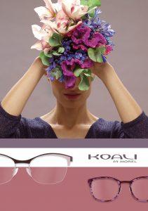 koali bouquet